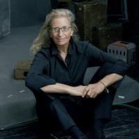 I ritratti delle donne di Annie Leibovitz in mostra a Milano