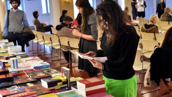 Salone del libro, è ancora scontro tra Milano e Torino