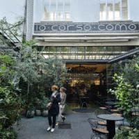 Milano, lo store di Carla Sozzani apre a New York: