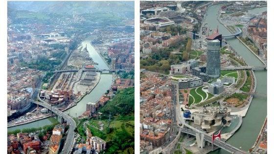 """Scali ferroviari, Milano guarda all'Europa. In Comune riparte il braccio di ferro: """"Sì alla circle line"""""""