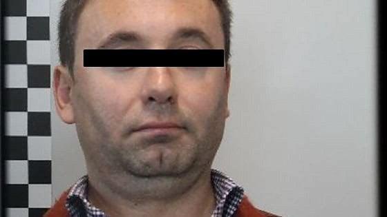 Super boss della cocaina: sequestrati beni per oltre 1 milione di euro