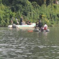 Mantova, bimbo di 10 anni scomparso nel Po: gli amichetti spaventati erano tornati a casa