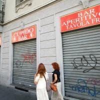 Milano, resa di conti tra gang di latinos: maxi rissa dopo lite tra donne, 8 arresti