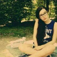 Pirati della strada, 17enne uccisa a Varese: genitori e fidanzato testimoni della tragedia