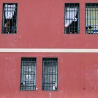 Beccaria di Milano, il carcere modello lasciato nel degrado: