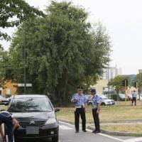 Brescia, paziente psichiatrico travolto e ucciso: attraversava sulle strisce davanti all'ospedale