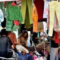 Milano, test superato: il mercatino del vintage resta in Ripa di Porta Ticinese