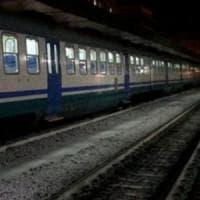 Seregno, 17enne morto in stazione mentre aspetta gli amici