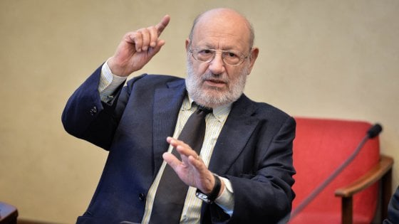 Eco, Krizia e Maldini: i loro nomi nel pantheon che Milano dedica ai grandi