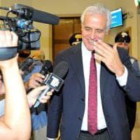 Processo Maugeri, il pm di Milano: