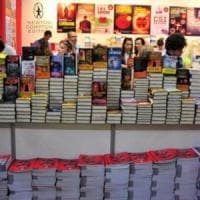 Salone del libro, non c'è accordo tra Milano e Torino