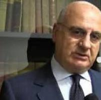 Federico Motta: