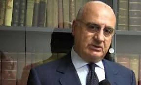 """Federico Motta: """"Ritorsioni da parte del ministro? Noi andiamo avanti comunque"""""""