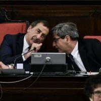 Meno incassi dalle multe, il Comune di Milano congela le spese: