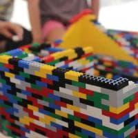 Lecco, furto raro di Lego: padre smaschera figlio e lo costringe ad 'autodenunciarsi'