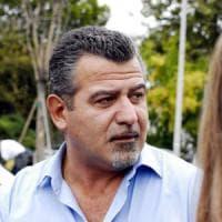 Omicidio Garlasco, condannato a due anni e mezzo il maresciallo che indagò