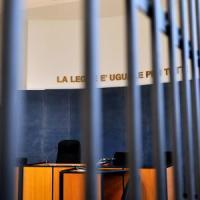 La battaglia degli avvocati di Milano: