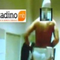 Biassono, denunciò il collega che ballava in mutande sulla scrivania: vigile trasferito in...