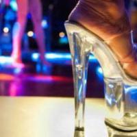Le ragazze del night di Brescia socie del club spacciato per associazione