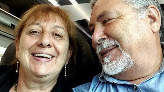 Uccisa a Seriate, trovato il coltello a casa di un figlio