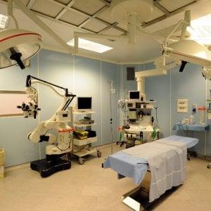 Vigevano, operato per un tumore maligno a un rene: gli asportano quello sbagliato