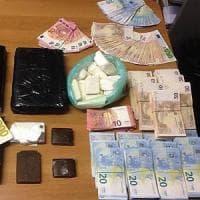Milano, controlli anti droga nella Settimana della moda: arrestati 28 pusher