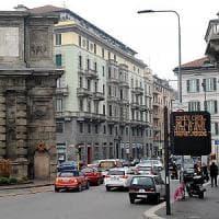 Lombardia, la stagione dello smog è alle porte ma il piano antiveleni resta
