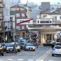 """Referendum Ticino, Gentiloni alla Svizzera: """"Con discriminazione frontalieri salta..."""