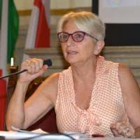 Maria Berrini: