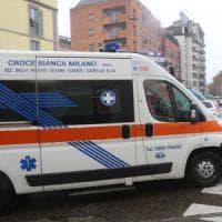 Pirati della strada, investe una prostituta a Milano e scappa: 24enne denunciato