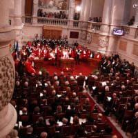 Bergamo, il brutto carattere non è reato: Cassazione reintegra lavoratore