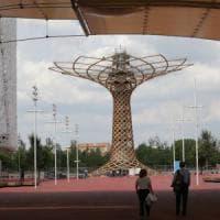 Il post Expo prolunga il calendario e si prepara per la Coppa del mondo