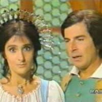 Milano, 200 lettori per i Promessi sposi in ricordo di Anna Marchesini.