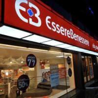 Milano, crac Essere Benessere: patteggiano i manager della catena di parafarmacie
