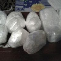 Milano, rifornivano di droga la zona dei Navigli: 18 arresti, c'è anche un ragazzo di 14 anni