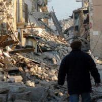 Terremoto dell'Aquila, lui a Milano e la casa in affitto: truffa da 470mila