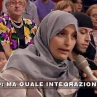 Terrorismo, il giallo di Fatima a Milano. La parente: