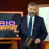 Cold case a Milano, ex conduttore tv a processo 18 anni dopo il delitto: