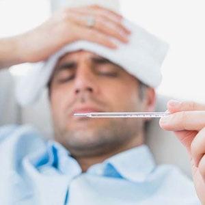 """Influenza, in arrivo due nuovi virus dall'Asia: """"Più contagi e complicazioni, colpirà 6-7 milioni di italiani"""""""