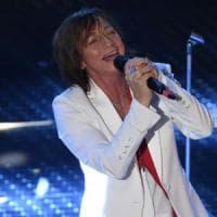 Expo, una grande festa di chiusura con i concerti gratuiti di Gianna Nannini