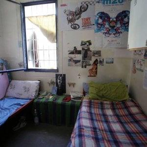 Bergamo la burocrazia si accanisce sul detenuto e 39 residente in cella paghi l 39 imu sulla - Come si calcola imu seconda casa ...