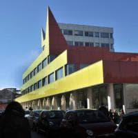 Milano, il Politecnico sceglie il nuovo rettore: sarà una sfida tra ingegneri