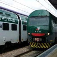Sciopero ferrovieri, treni a rischio dalle 21 fino a venerdì sera