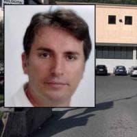 Imprenditore scomparso in fonderia nel Bresciano, tutti licenziati i dipendenti