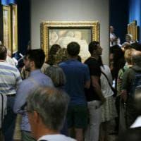 Pinacoteca di Brera, il giovedì low cost conquista i giovani: museo a 2