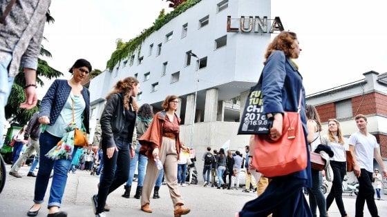 Milano capitale degli eventi, parte la Fall Design Week: 9 giorni per il popolo dei creativi