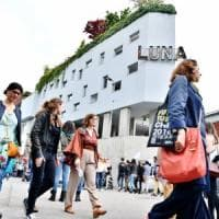 Milano capitale degli eventi, parte la Fall Design Week: 9 giorni per il