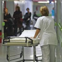 Merate: scabbia in ospedale, chiude il reparto di Rianimazione