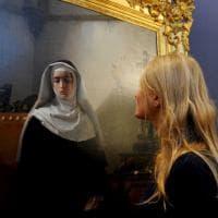La Monaca di Monza e le altre: in mostra leggenda e dolori dell'anima