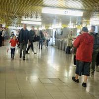 Ambiente, svolta green per il metrò di Milano: arrivano 2.500 nuove lampade a led